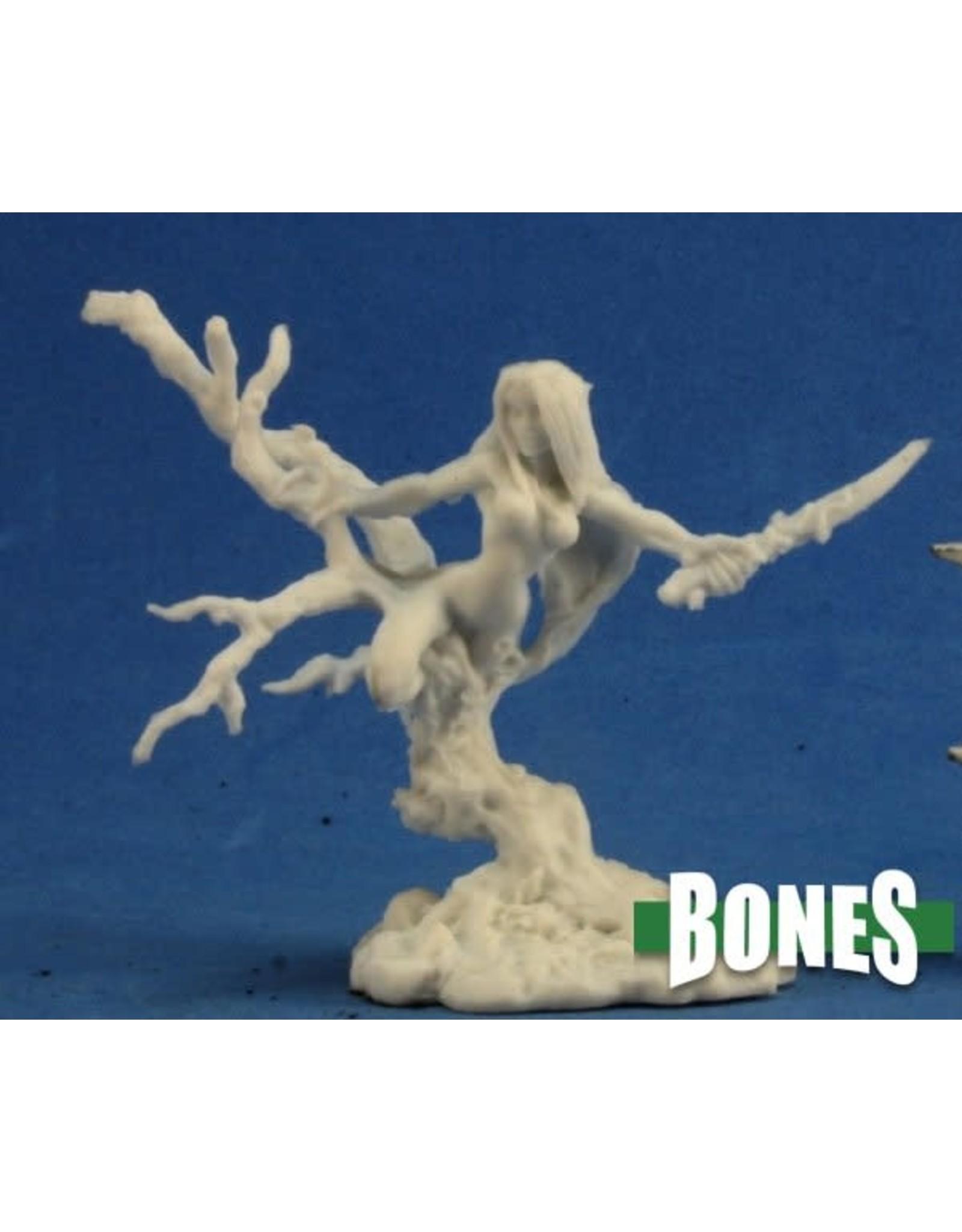 Reaper Miniatures Bones: Drys, Dryad