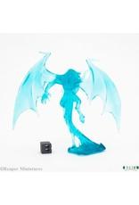 Reaper Miniatures Bones: Shadow Demon