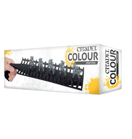 Games Workshop Citadel Colour Spray Stick