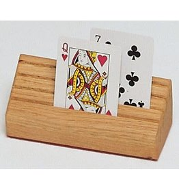 Wood Expressions Wood Expressions Card Holder