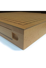 Wood Expressions 12 Inch Wood GO Set w/ Drawers