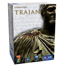 RENEGADE Trajan