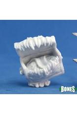 Reaper Miniatures Bones: Mocking Beast