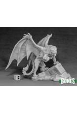 Reaper Miniatures Bones Manticore
