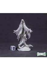 Reaper Miniatures Bones Death Shroud