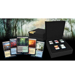 Wizards of the Coast MTG Secret Lair Ultimate Edition