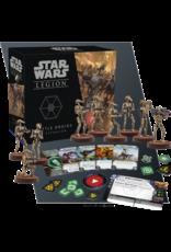 Fantasy Flight Games Star Wars: Legion - B1 Battle Droids Unit Expansion
