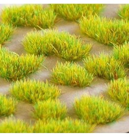 Gamer Grass Gamers Grass Bright Green Wild Tufts 2mm