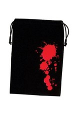 Dice Bag: Blood