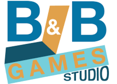 B&B Game Studio