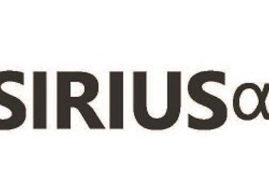 Sirius Dice