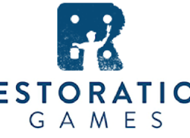 RESTORATION GAMES