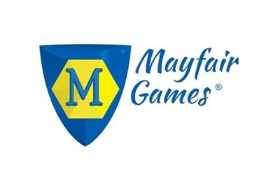 Mayfair Games