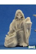 Reaper Miniatures Bones: Mr Bones (Lantern)