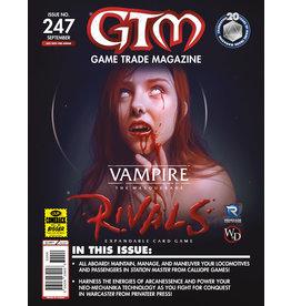 Game Trade Magazine #247