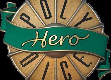 Poly Hero
