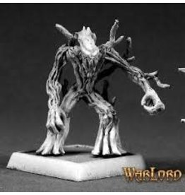 Reaper Miniatures Saproling Warrior, tbrth
