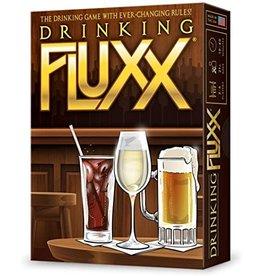 Looney Labs Drinking Fluxx