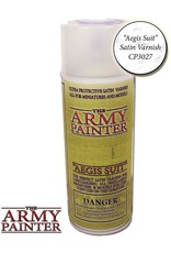 Army Painter Aegis Suit Satin Varnish