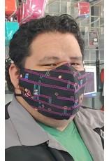 Mon-Mon Montage Custom Fit Mask
