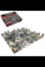 Battle Systems Gothic Core Set