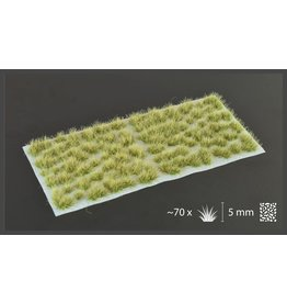 Gamer Grass Gamers Grass Autumn Tufts 5mm