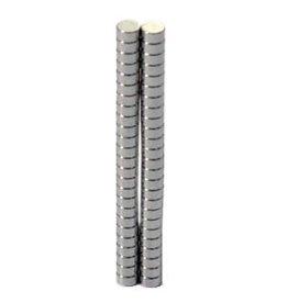 Primal Horizon Magnets Magnets 1/8 x 1/16 (50)