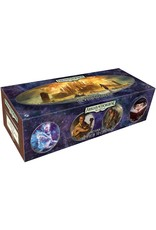 Fantasy Flight Games Arkham Horror LCG: Return to The Path to Carcosa Expansion