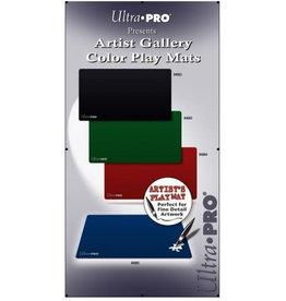 Ultra Pro Green Playmat