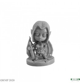 Reaper Miniatures Small World Sophi