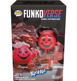 Funko Funkoverse: Kool-Aid Man 100 - Expansion