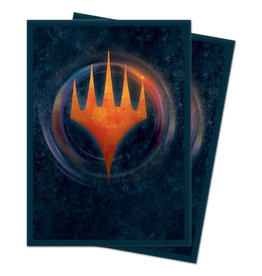 Ultra Pro ULTRA PRO: MAGIC THE GATHERING: CORE 2021 DECK PROTECTOR V6 (100CT)