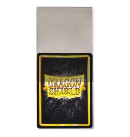 Arcane Tinmen DS: Smoke Perfect Fit