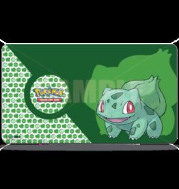Ultra Pro Pokemon TCG: Bulbasaur Playmat