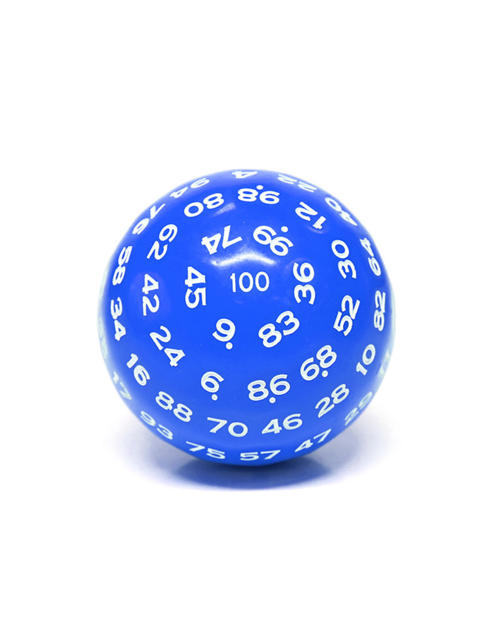 HD Dice, LLC. 100 Sided Die (D100)