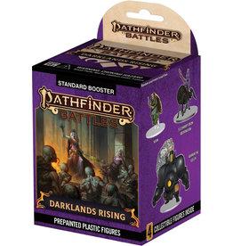 Wizkids Pathfinder Battles: Darklands Rising Booster