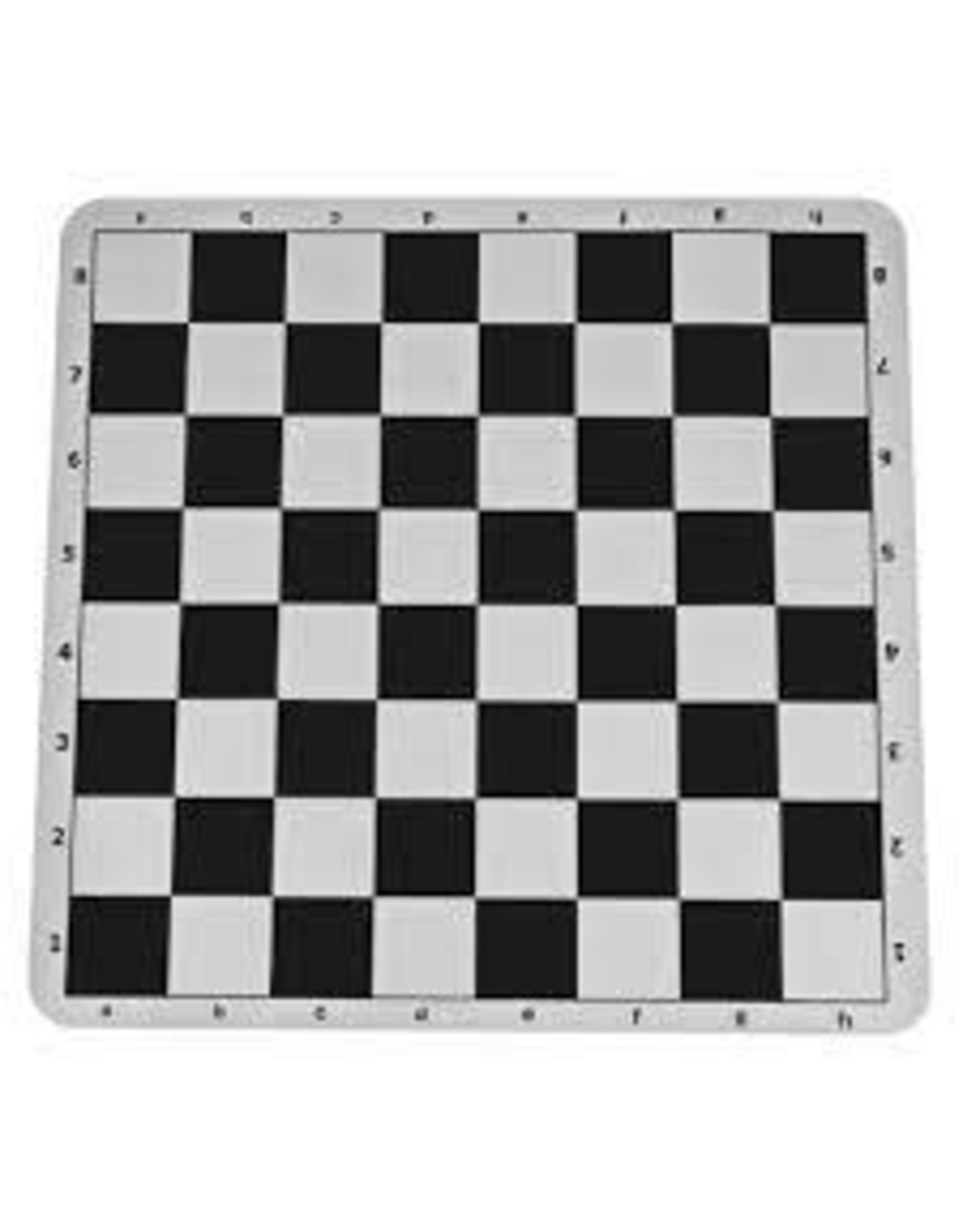 "Wood Expressions Black Silicone Board - 2.25"" Sq."