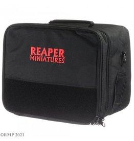 Reaper Miniatures REAPER KEEPER CARRYING CASE - EMPTY