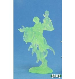 Reaper Miniatures Bones: Spirit