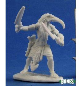Reaper Miniatures Bones: Avatar of Thoth