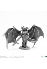 Reaper Miniatures Bones: Queen of Hell