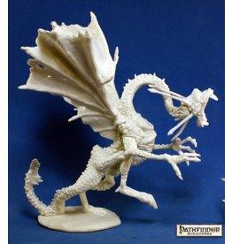 Reaper Miniatures JABBERWOCK