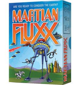 Looney Labs Martian Fluxx