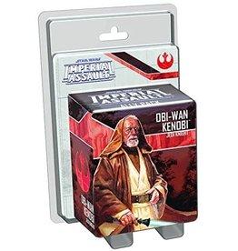 Fantasy Flight Games Star Wars Imperial Assault Obi-Wan Kenobi Ally