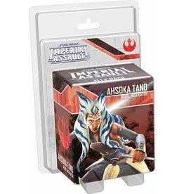 Fantasy Flight Games Star Wars Imperial Assault Ahsoka Tano Ally Pack