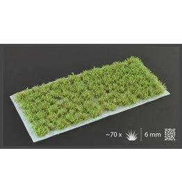 Gamer Grass Dark Green Shrub