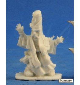 Reaper Miniatures Pathfinder Bones: Balazar
