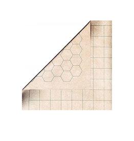 Chessex Megamat 1.5 inch