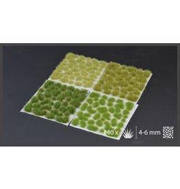 Gamer Grass Gamers Grass: Green Meadow Set