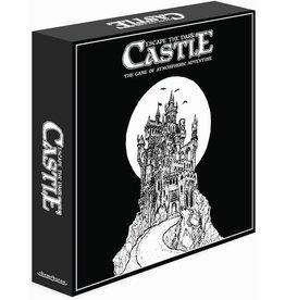 Asmodee Editions Escape the Dark Castle